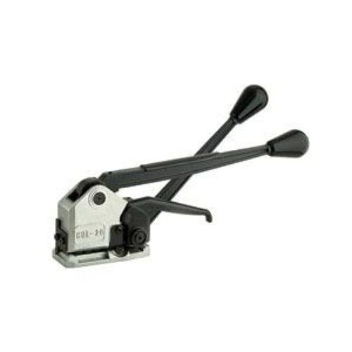 Teknika MUL-330 Heavy Duty Sealer for PET Strapping 5//8 Strap Width 5//8 Strap Width Teknika USA Inc